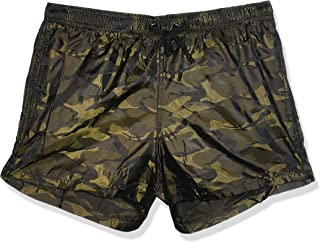 OVS Men's Thiago Swimwear
