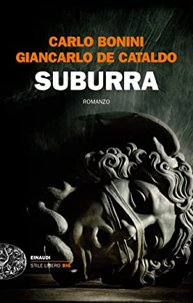 Suburra (Einaudi. Stile libero big)