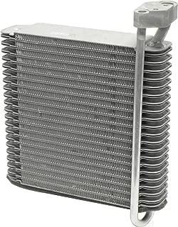 A//C Evaporator Core-Evaporator Parallel Flow UAC EV 939932PFXC