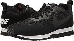 Nike - MD Runner 2 BR