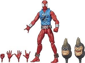Best ultimate spider man rhino comic Reviews