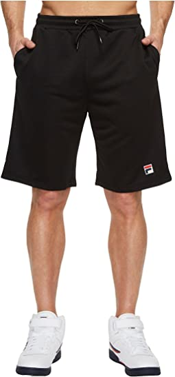 Fila - Dominico Shorts