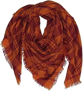 Best iowa state blanket scarf Reviews