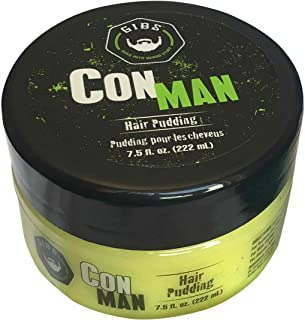 Best con hair products Reviews