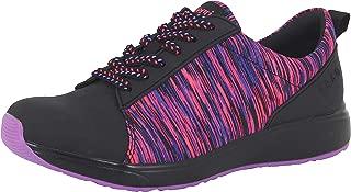 alegria athletic shoes