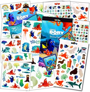 Best finding dory tattoos Reviews