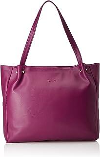 Nelle Harper Womens Shoulder Bag Tote Bag