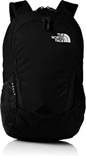 The North Face Unisex Sport Backpack, Black - NOT93KV9