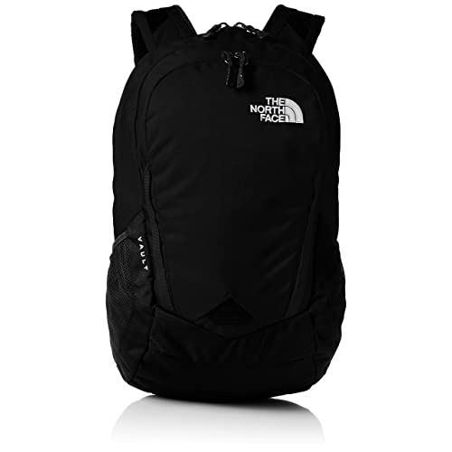 best sneakers 35155 84540 THE NORTH FACE Backpack: Amazon.co.uk