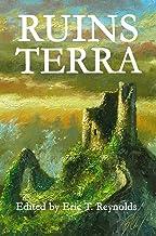 Ruins Terra (English Edition)