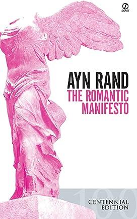 Romantic Manifesto