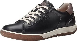 ECCO Footwear Womens Chase II Lace Shoe