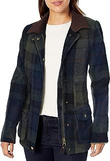 Joules Outerwear Fieldcoat