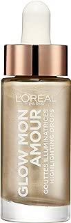 L'Oréal Paris Wake Up & Glow Liquid Highlighting Drops - 01 Sparkling Love