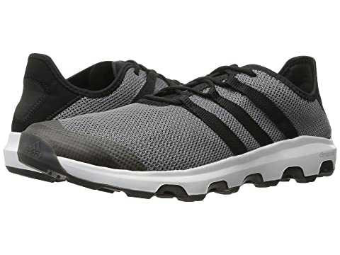 e60b4cffb4ffee adidas Outdoor Terrex Climacool Voyager at 6pm