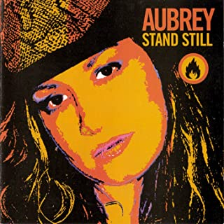 Stand Still (Radio Edit)