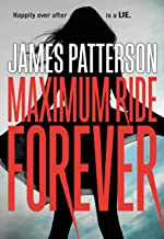 Maximum Ride Forever (English Edition)