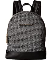 Tommy Hilfiger - Pauletta Mini Backpack