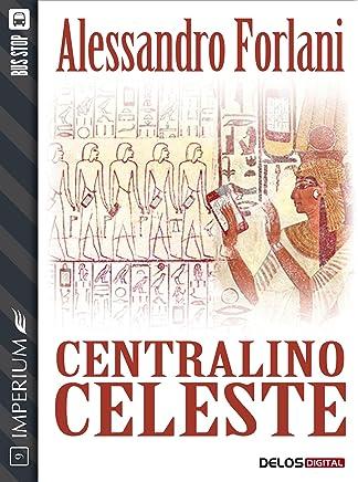Centralino Celeste (Imperium)