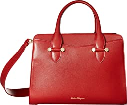 Salvatore Ferragamo Today 21G925