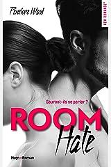 Room Hate (NEW ROMANCE) Format Kindle
