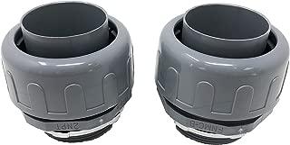 Best 2 liquid tight conduit fittings Reviews