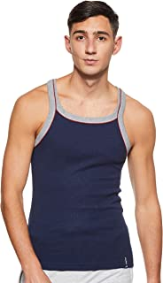 Jockey Men's Fashion Vest