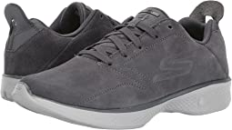 SKECHERS Performance - Go Walk 4 - 14913