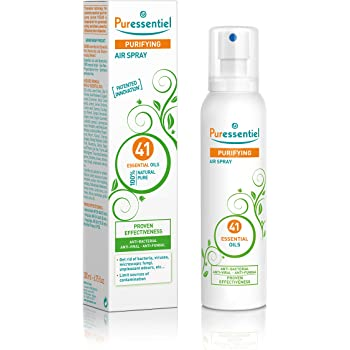 Brise Oust Purificador de Aire Garden Fresh - 300 ml: Amazon.es ...