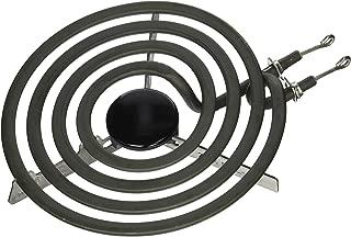 Whirlpool 6