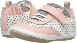 Robeez - Katie's Kicks Mini Shoez (Infant/Toddler)