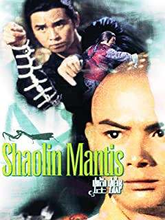 Best shaolin kung fu pictures Reviews