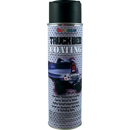 Seymour 20-041 Truck Bed Coating
