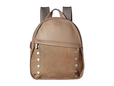 Hammitt Shane Large (Rocky Coast) Handbags