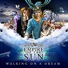 Walking On A Dream (Remixes)