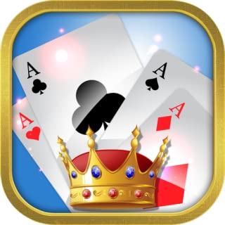 Solitaire King - Solitaire Games For Kindle Fire Free