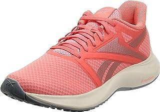 Reebok REEBOK RUNNER 5.0 Women's SHOES - LOW (NON FOOTBALL)
