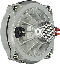 Selenium D250-X Phenolic Compression Driver