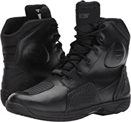 Bates Footwear Adrenaline