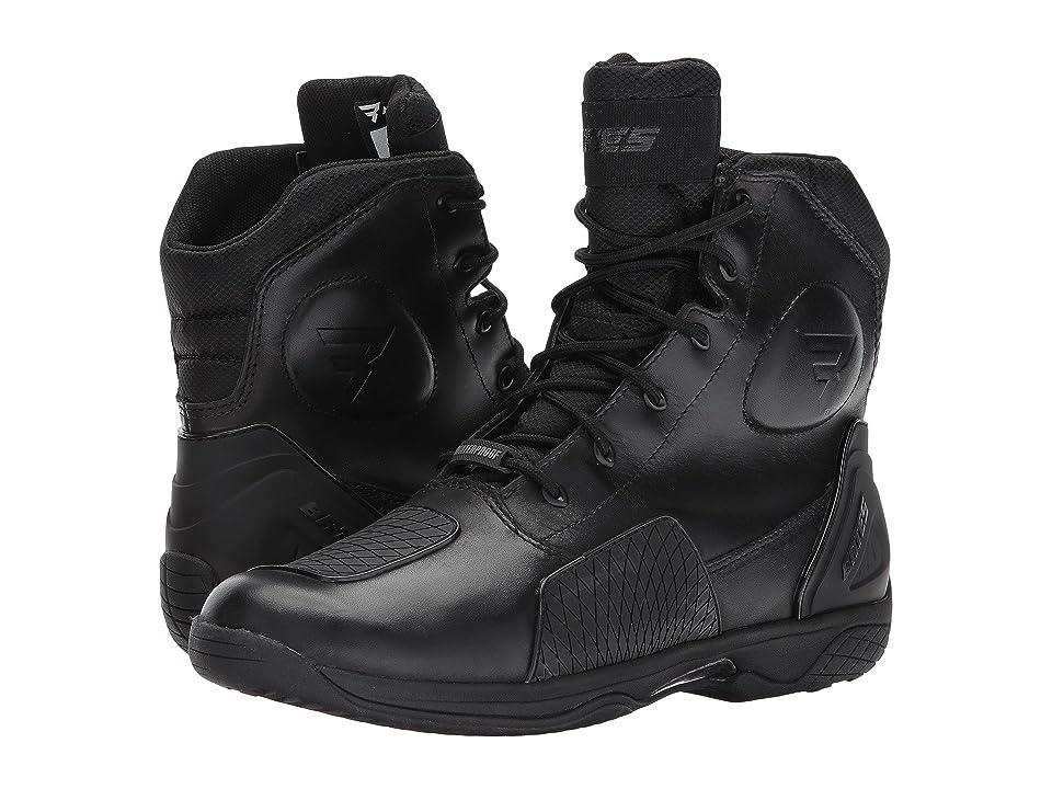 Bates Footwear - Bates Footwear Adrenaline
