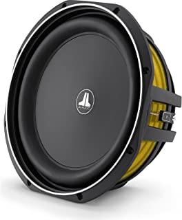 Best jl audio 12 inch shallow mount Reviews