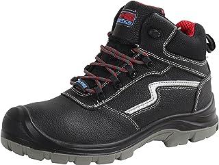Blackrock CF08 Non-Metallic Concord Safety Hiker S3 SRC