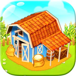 Best lovely farm game Reviews