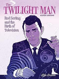 Best twilight for men Reviews