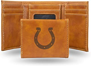 colts wallet