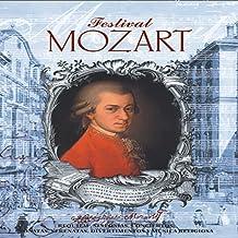 La Broma Musical, K. 522: I. Allegro - Menuetto Maestoso - Adagio Cantabile - Presto