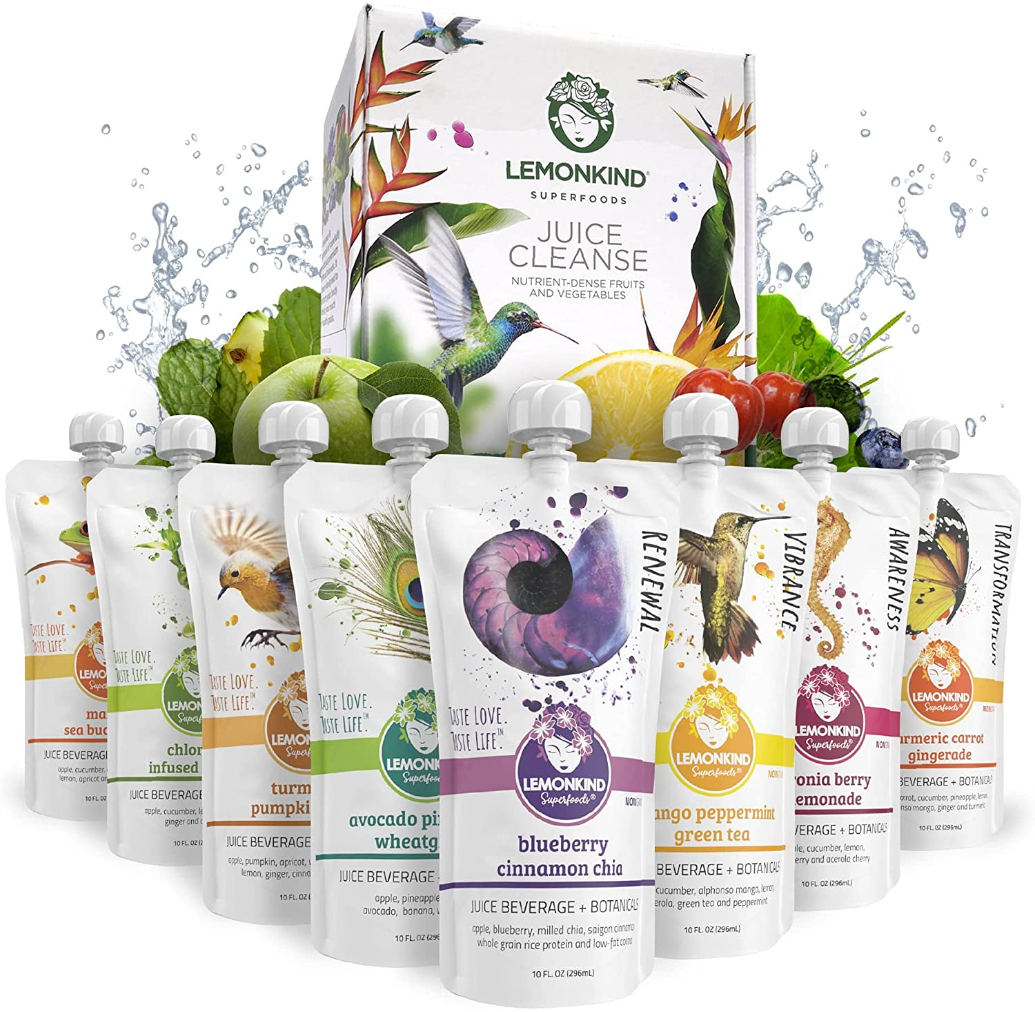 1 Day Original CORE Juice Cleanse Max 72% OFF – and Way Easy Sales to D Quick