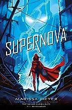 Download Book Supernova PDF