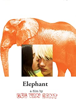 Best elephant gus van sant Reviews
