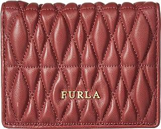 Furla Women's Cometa Small Bifold